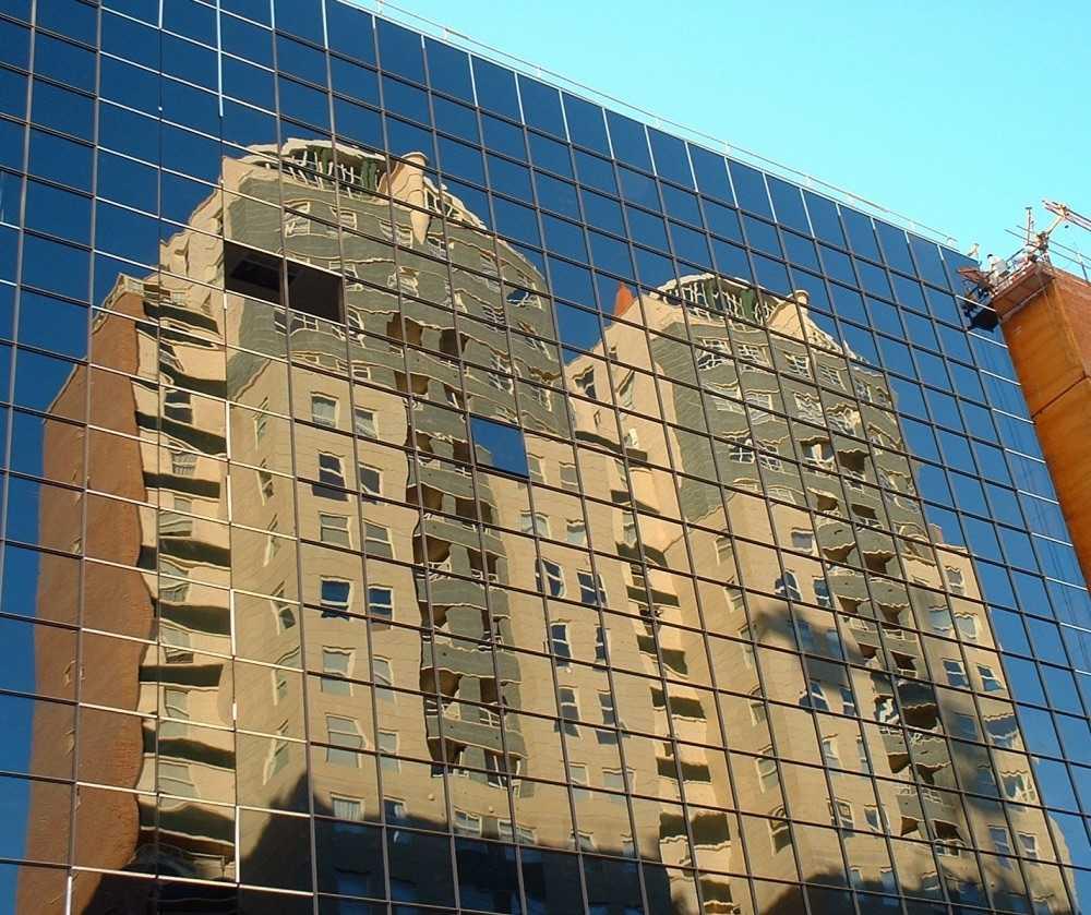 Edifesa crece un 38 al calor de la recuperaci n de la - Empresas construccion valencia ...