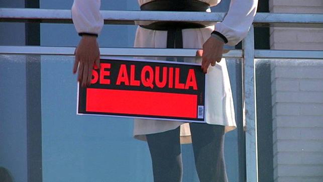 Santander bbva y acciona lanzan la primera compa a de for Alquiler de pisos en santander