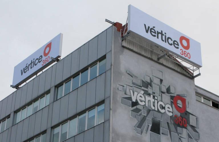 EnhorabuenaNyesa Vértice Los Y A 'chicharreros'De 360º Vuelven HEID29