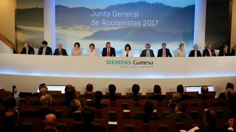 LO ULTIMO EN NOTICIAS DE BOLSA - Página 2 Siemensgamesa1_NoticiaAmpliada