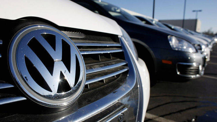 Volkswagen Abandona Su Eslogan Das Auto Por Pretencioso