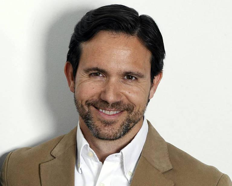 Rafael Torres se perfila como el representante de ...