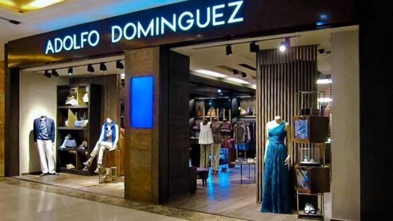 adolfo dom nguez abre ma ana su primera tienda en rusia