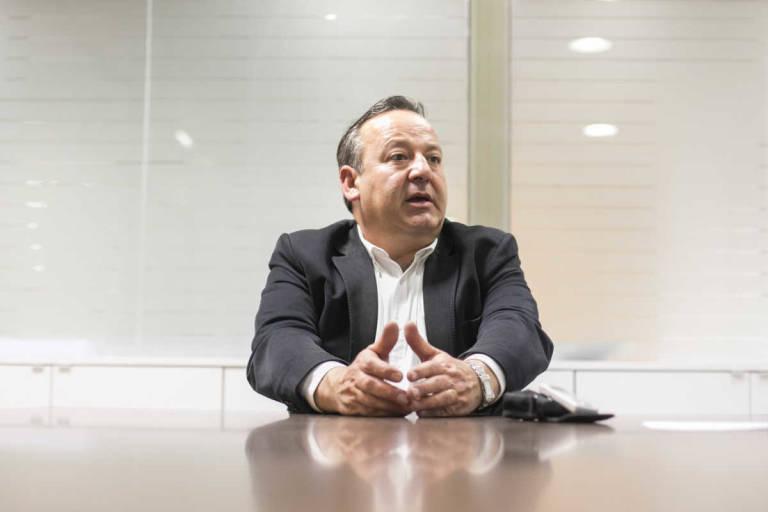 Val ncia aprueba la construcci n de 41 nuevas viviendas de - Empresas de construccion valencia ...