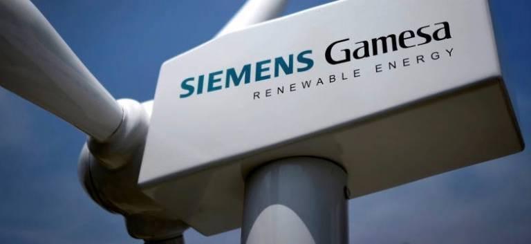 FORO DE  SIEMENS-GAMESA - Página 3 Siemensgamesa_NoticiaAmpliada