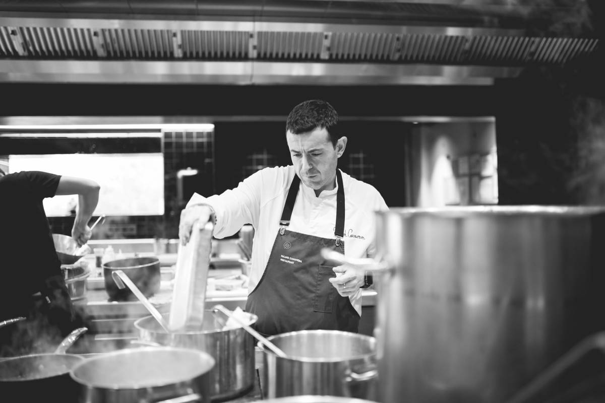 Único Subastas Cocina Newcastle Adorno - Ideas de Decoración de ...
