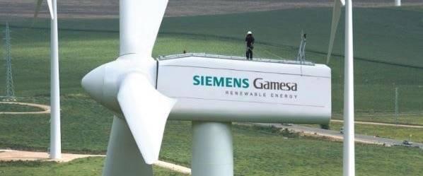 FORO DE  SIEMENS-GAMESA - Página 5 Siemensgamesa1_NoticiaAmpliada
