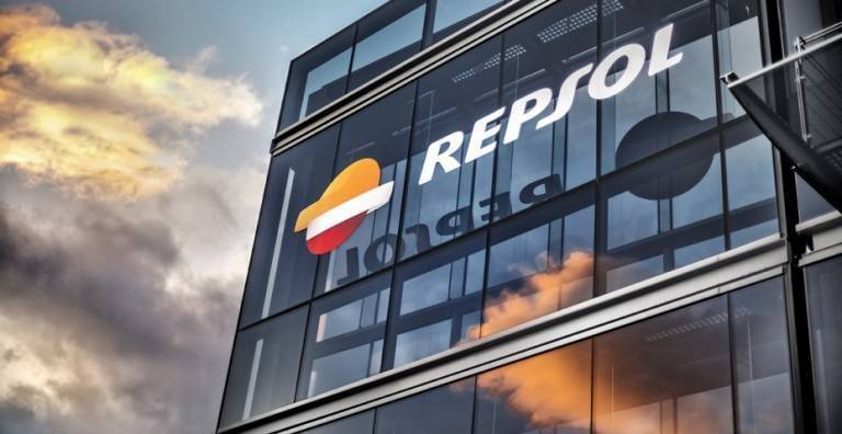 Calendario Dividendo Repsol.El Dividendo De Repsol 0 485 Euros En Efectivo O Una Accion Nueva
