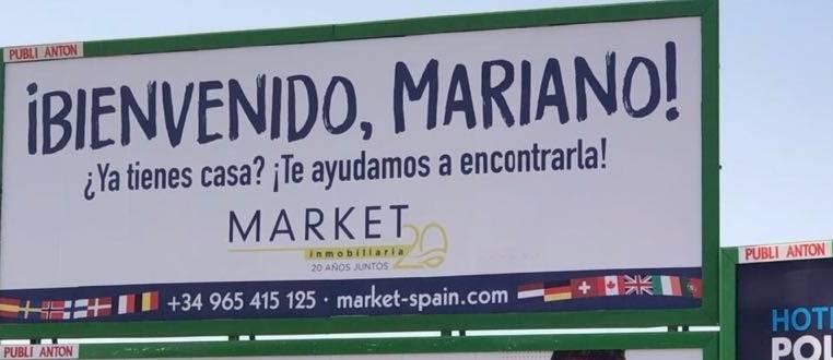 Valencia plaza noticias informaci n y opini n sobre la for Oficinas banco santander valencia