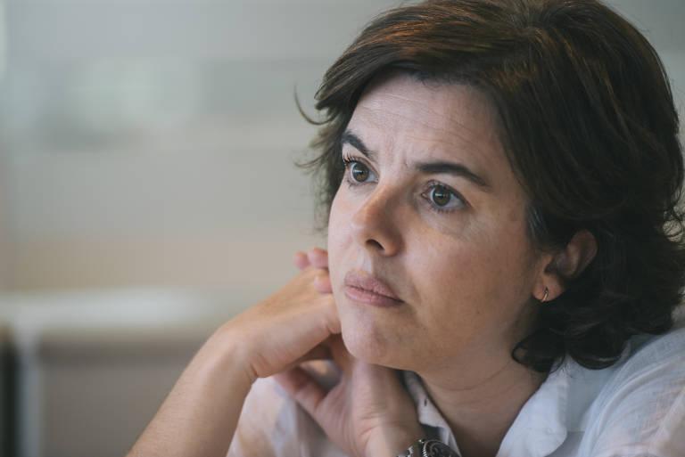 Vestiduras Santamaría Se Entrevista Puig Sáenz Rasgaba De Antes Las QBordCxeW
