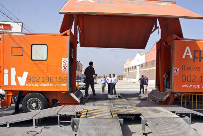 Ojo Los Con 1 Valencia Plaza Euros En De Bolsa 11 Applus T3FJ51clKu