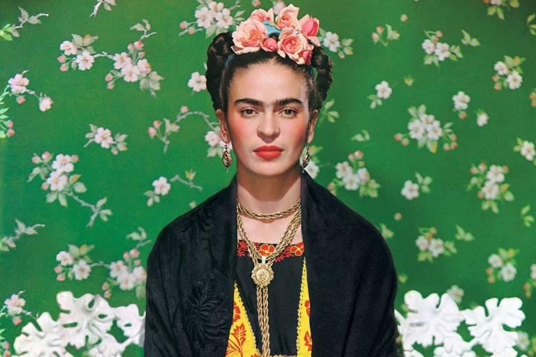 Efecto Frida La Influencia De Frida Kahlo Mas Alla De Las Coronas