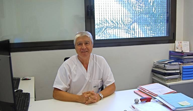 tipos de radioterapia para cancer de prostata