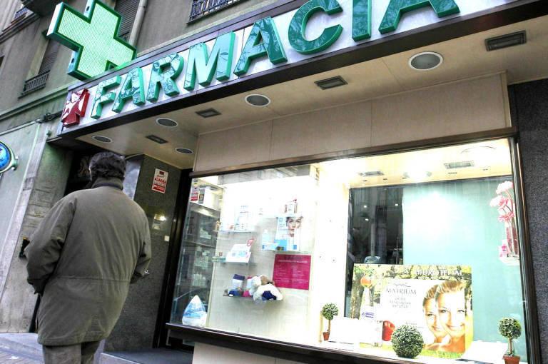 Sanidad dicta instrucciones para regular la relaci n entre for Valencia cf oficinas