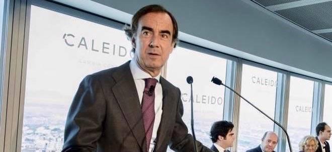 OHL se fortalece (y mucho) en Chile con un contrato valorado en unos 150 millones