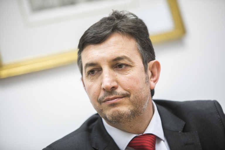 Vicente lafuente sustituye a salvador navarro como vicepresidente de cepyme valencia plaza - Vicente navarro valencia ...
