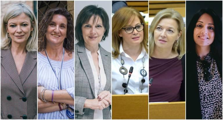 contactos mujeres quart de poblet