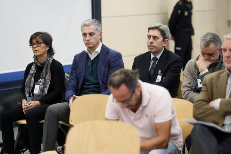 Foto FERNANDO ALVARADO/EFE
