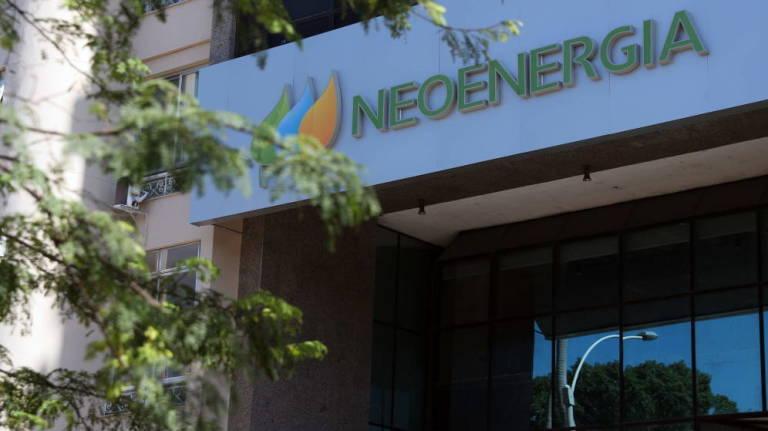 Neoenergía empezará a cotizar a 3,57 € el próximo 1 de julio