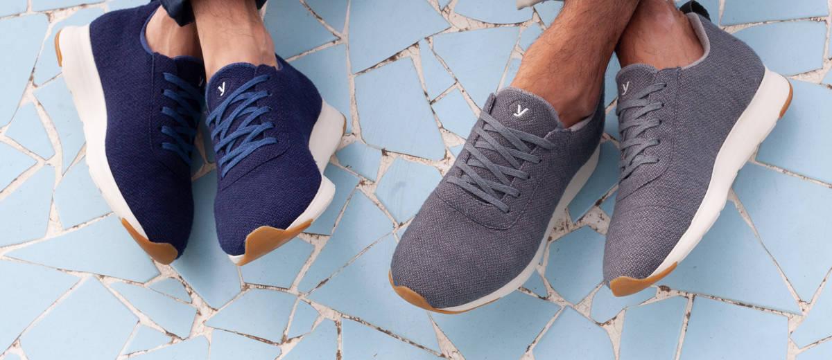 El calzado español alcanzó los 99 millones de pares en 2018
