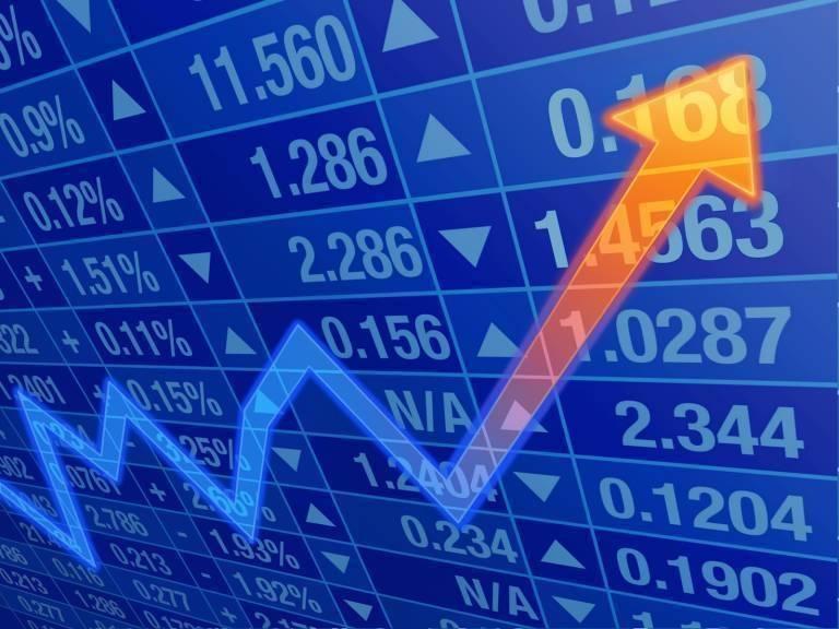 El Ibex rebota un 0,14% en la apertura