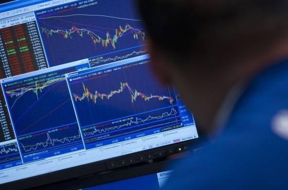 Wall Street consolida su crecimiento tras comentarios de Trump sobre el comercio