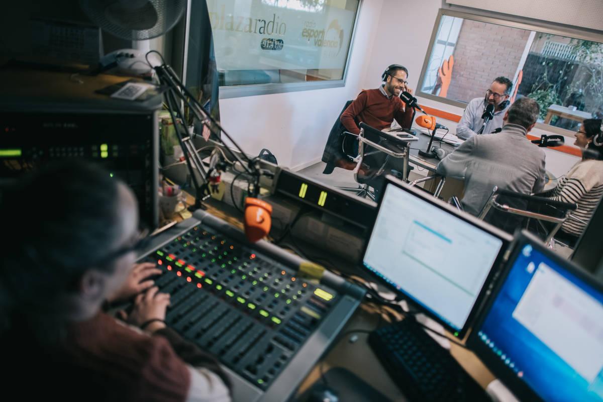 ¿Por qué se conmemora hoy el Día Mundial de la Radio?