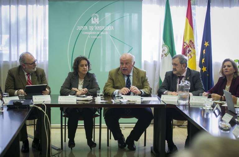 España registra el primer caso de contagio local por coronavirus