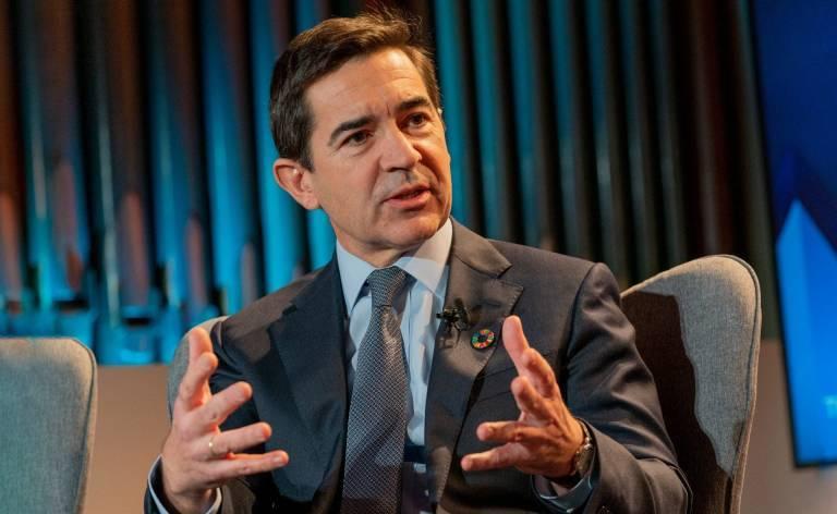 BBVA pierde 1.157 millones hasta junio a consecuencia del COVID-19