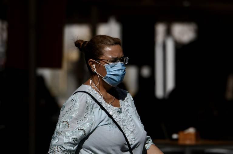 Los casos de coronavirus se disparan en España