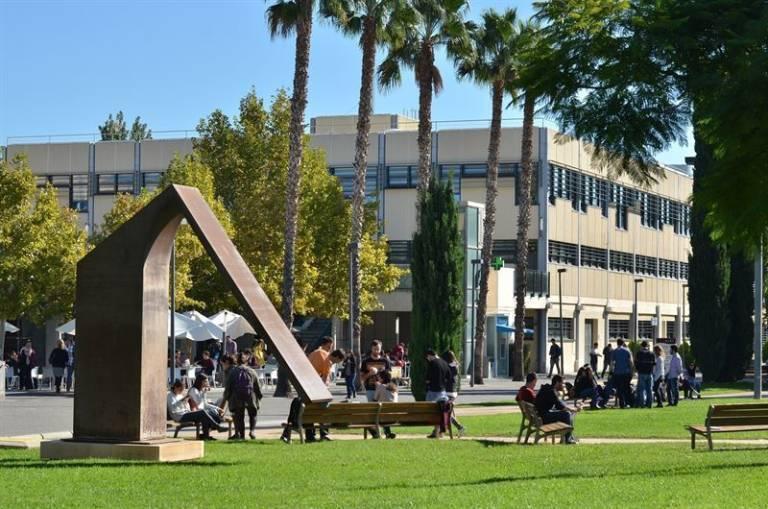 Las mejores universidades de España, según el Ránking de Shanghái