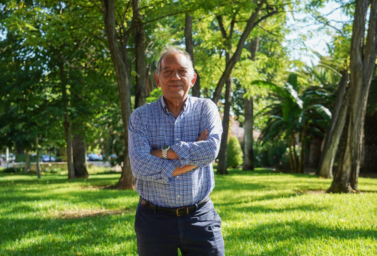 Foto: EDUARDO MANZANA.