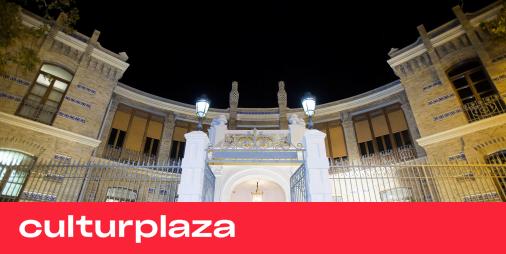 El balneario de la alameda reabre sus puertas a valencia - Balneario la alameda valencia ...