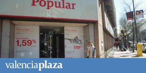 banco popular culmina el cierre de 195 sucursales