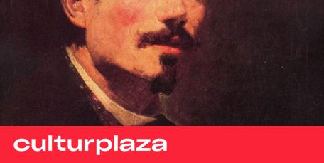 La figura del pintor valenciano ignacio pinazo ser - Pintor valenciano ...