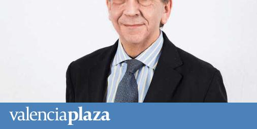 G enechea cofares las oficinas de farmacia de la for Valencia cf oficinas