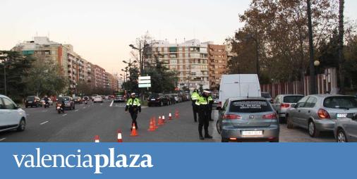 Dating for sex: ayuntamiento de valencia multas online dating