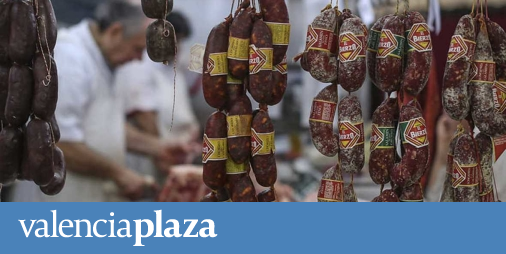 Comprom s pide que los comedores escolares se sumen a los 39 lunes sin carne 39 valencia plaza - Empresas de comedores escolares valencia ...