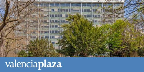 Inmobiliaria colonial cierra la macrocompra de suelo en for Inmobiliaria colonial