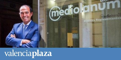 Los clientes de banco mediolanum podr n ingresar y retirar for Oficinas banco sabadell valencia