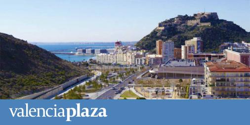 Condenan al consell a pagar 14 millones en sobrecostes de - Empresas constructoras valencia ...