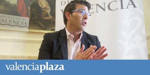 Jorge rodr guez el consell licit en obra p blica un 79 - Empresas constructoras valencia ...