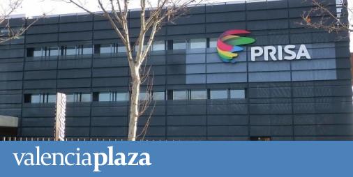 Prisa pierde 102 9 millones de euros en 2017 por los for Saneamientos valencia