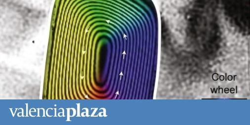 Meteorito En Valencia: El Registro Magnético Más Antiguo Del Sistema Solar, En Un