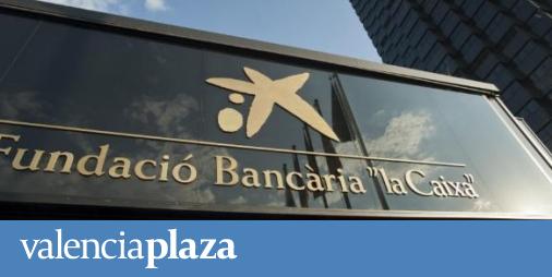 La Caixa-CaixaBank, Telefónica, El Corte Inglés e Inditex ...