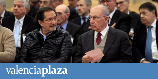 Se reanuda el juicio por la salida a bolsa de Bankia con el inicio de la fase pericial