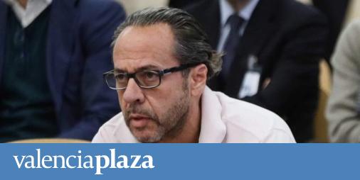 Los testigos del juicio de la trama Gürtel en el Ayuntamiento de Jerez declaran ante la Audiencia Nacional
