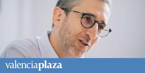 """Arcadi España: """"Nunca he visto a Puig tomar una decisión o influir por intereses personales"""""""