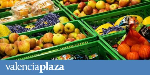 Alimentos y bebidas elevan una décima el IPC en julio hasta el 0,5% interanual