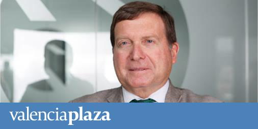 Pavasal aumenta un 34% su facturación hasta los 198 millones de euros
